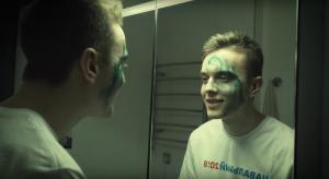 """Шикарный клип о детях, """"влюблённых"""" в Навального"""