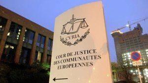 Достали ваши санкции: Крым подаст иски в Европейский суд