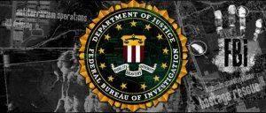ФБР пускается во все тяжкие