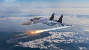 ВКС РФ и Армия Сирии громят «Аль-Каиду» и приближаются к авиабазе в Идлибе