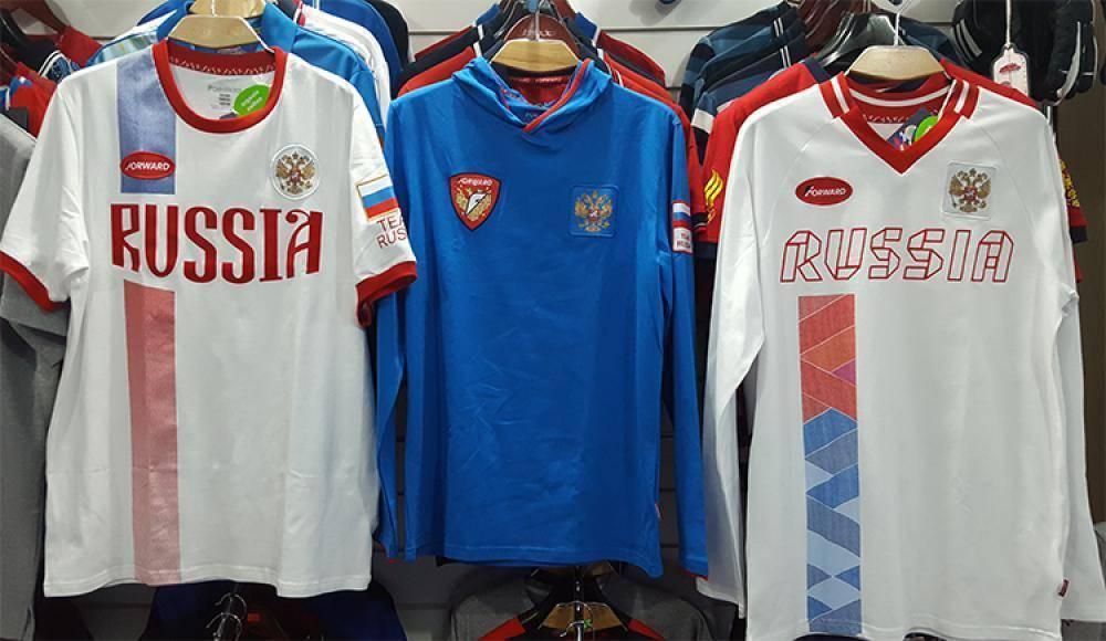 f9c4498dbd9 Сделано в России  бренды