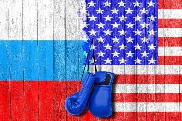 Очередные манипуляции: посол США в РФ рассказал о единстве наших стран на «100 процентов» в борьбе с терроризмом