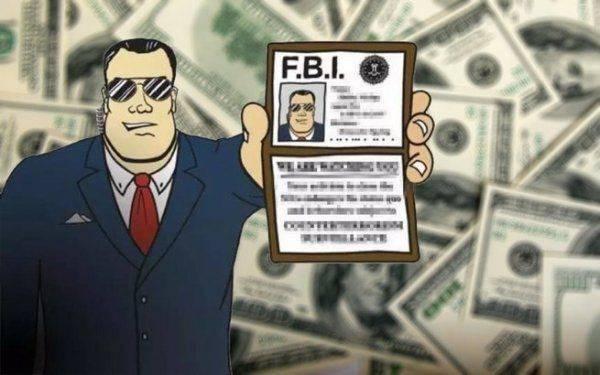 Хотели «ударить» по России, а получилось как всегда: ФБР подставило рынки США