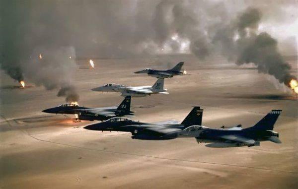 Израиль срывает маски в Сирии