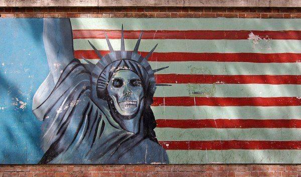 США призвали Киев «показать России силу»