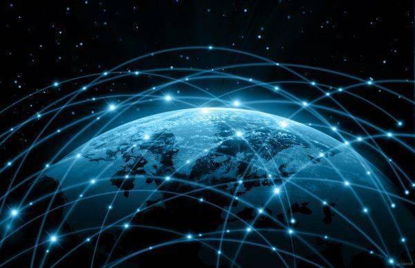 «ГМИСС»: Роскосмос создаёт аналог спутникового интернета «SpaceX»