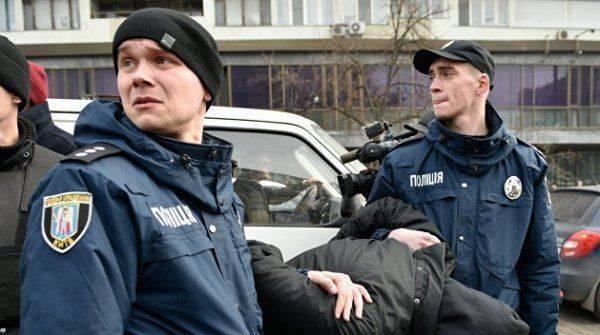Шпиономания: как в Украине шпионы Путина ловят шпионов Путина, изобличая шпионов Путина