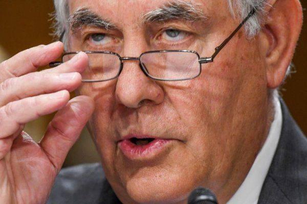 Газовая война США: Вашингтон в капкане иллюзий