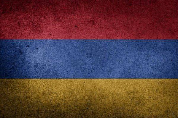 Армения осудила МОК и готова помочь России