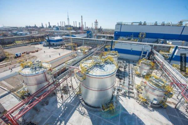 Польша намерена закупать сланцевый газ у США, чтобы достичь «независимости от России»