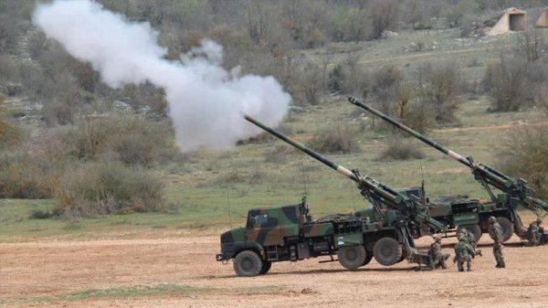 Китай недоволен российской военной техникой