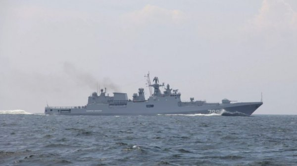 В Госдуме предложили сделать в Сирии морские базы отдыха для военнослужащих и их семей