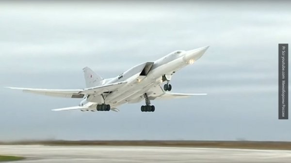 Эксперт об инцидентах в небе над Сирией: США готовят авиацию для борьбы с Асадом