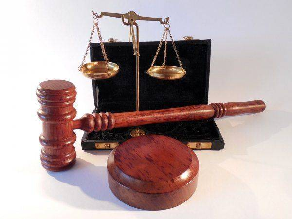 «Громкие слова»: эксперт высмеял «Нафтогаз» за «победу» в суде над «Газпромом»