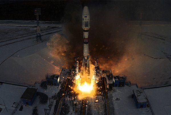 Ракеты и люди: Кто угробил российскую космонавтику