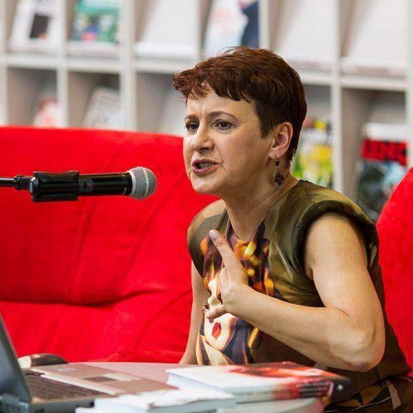 Нашли крайних: в Киеве назвали виновников провала 2014 года