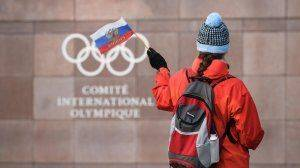 За отстранением России от Олимпиады последует летальное оружие Украине и атака на Донбасс