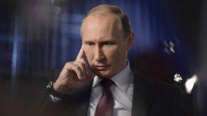 Стоит ли ждать конца эпохи Путина?