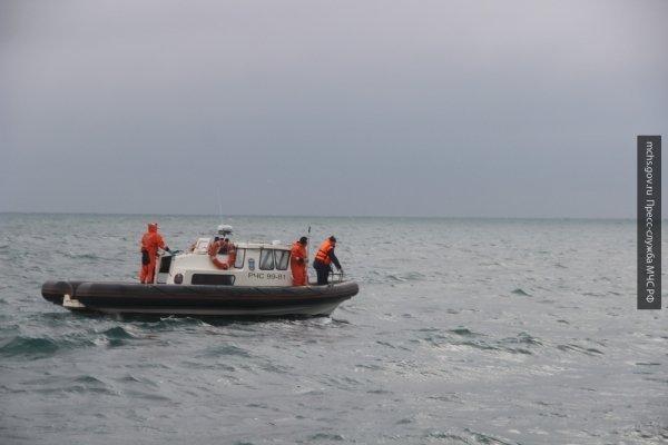 Армия России пополнится водолазами-спасателями