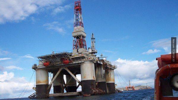 Главный поставщик нефти в Китай: Россия десятый месяц подряд сохраняет лидерство