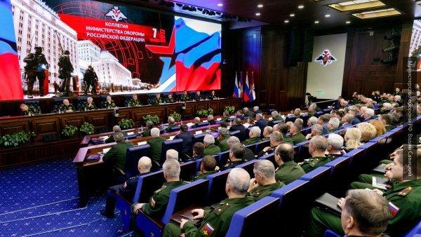 Минобороны РФ получит новейшие Ка-226Т от холдинга «Вертолёты России»
