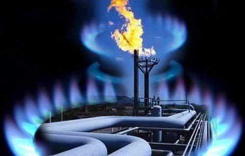 У России нет 100-процентной гарантии возврата украинского долга за газ
