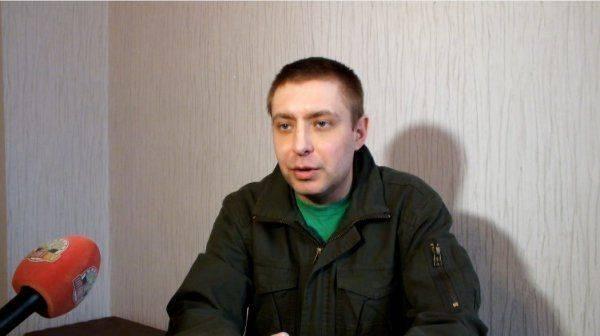 «Связывали, били арматурой и током». Освобожденные из украинского ада рассказали о пережитых кошмарах