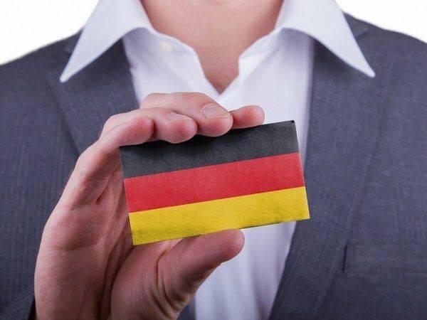 Санкциям вопреки: немецкий бизнес продолжает взаимодействие с партнёрами из РФ