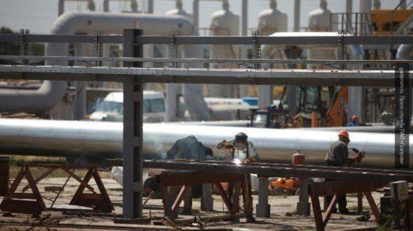 Выхода нет: какую цену готов платить Киев за русский газ?