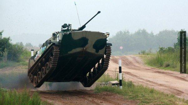 Русские идут: у шведов нет шансов против Москвы
