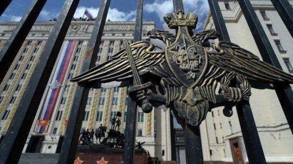 Переговоры вместо провокаций: Герасимов провел беседу с Данфордом