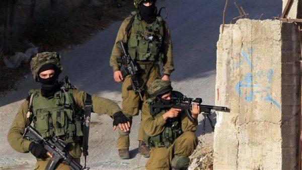 Израильские силы открывают по палестинцам огонь на поражение. Как на это отреагирует ООН?