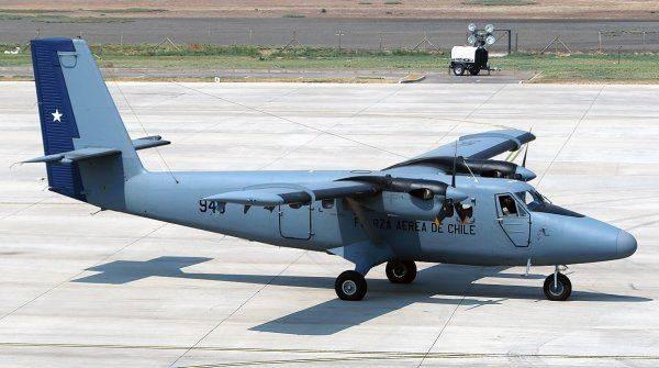 Вассалы США: Как Пентагон финансирует чужие армии и командует ими
