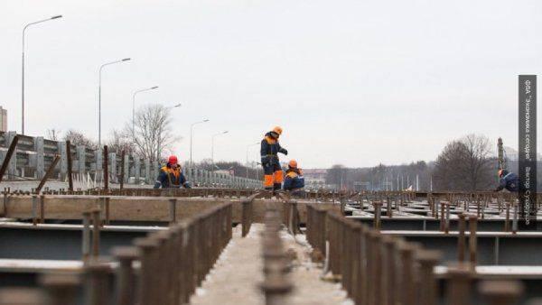 Как в Польше зарабатывают на безвизе и украинских гастарбайтерах
