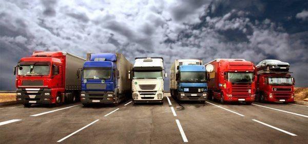 В топку популизм: помните, что «Платон» — гарантия дорожной безопасности