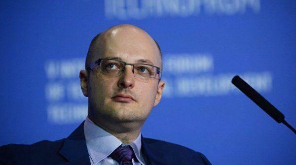 Михаил Ремизов: гражданская война идет не только на Украине, но и в России