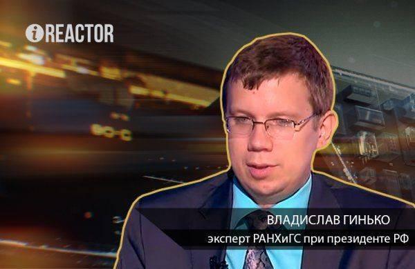 «На вес золота»: эксперт о загруженности Северного морского пути России