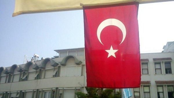 Развязаны руки: зачем Эрдоган начал военную операцию в Сирии?
