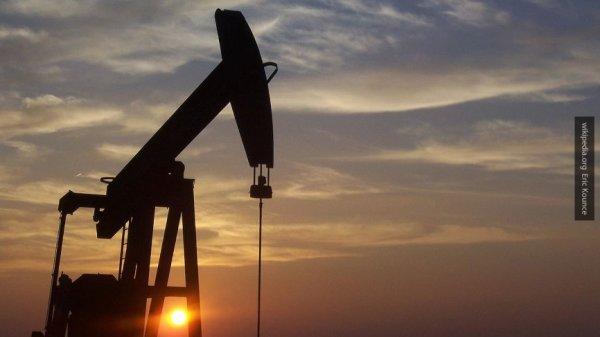 Пенсионные фонды РФ рассматривают возможность вложиться в саудовскую нефть