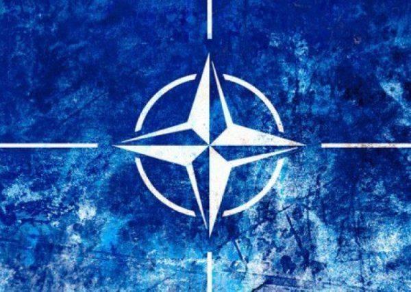 НАТО не желает видеть Украину даже кандидатом в члены Альянса