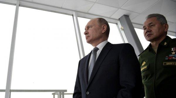 Владимир Путин дал пуск установкам по гидроочистке нафты в Татарстане