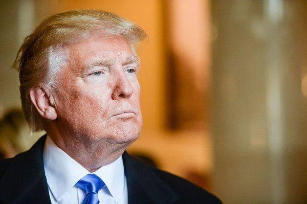 СМИ узнали о планах Трампа увеличить оборонный бюджет США на 13%