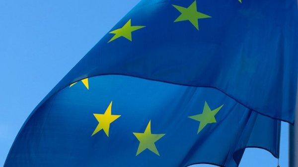 Европейский хаос: ЕС готовит санкции против Польши, Варшава зовёт США на помощь