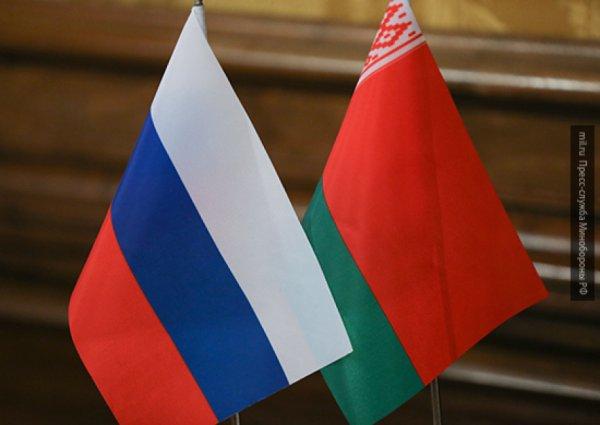 «Они в страхе»: эксперт объяснил запрет для белорусов по использованию флага РФ на Паралимпиаде-2018
