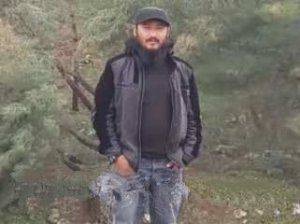 Отрезать голову змее: главари крупнейших банд Идлиба уничтожены в Сирии