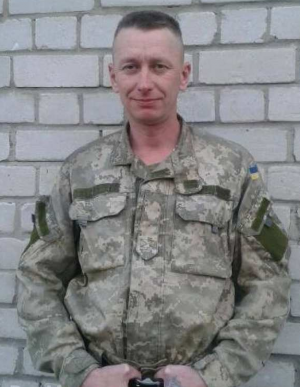 БРДМ разорвало на куски, шансов выжить не было: под Донецком уничтожены военные ВСУ