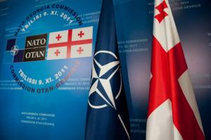 Иллюзия вступления в НАТО