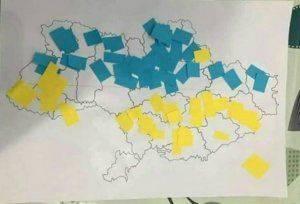 «Крым — это Россия»: в Харькове педагоги рассказали детям правду о принадлежности полуострова