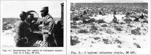 Необъявленная биологическая война США против России. Часть 1