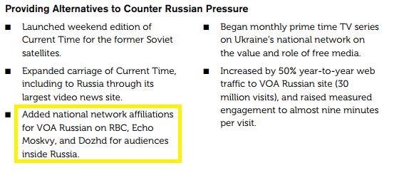Лживые западные СМИ манипулируют цифрами потерь России в Сирии. Им вторят российские либералы